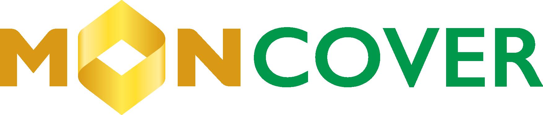 logo moncover
