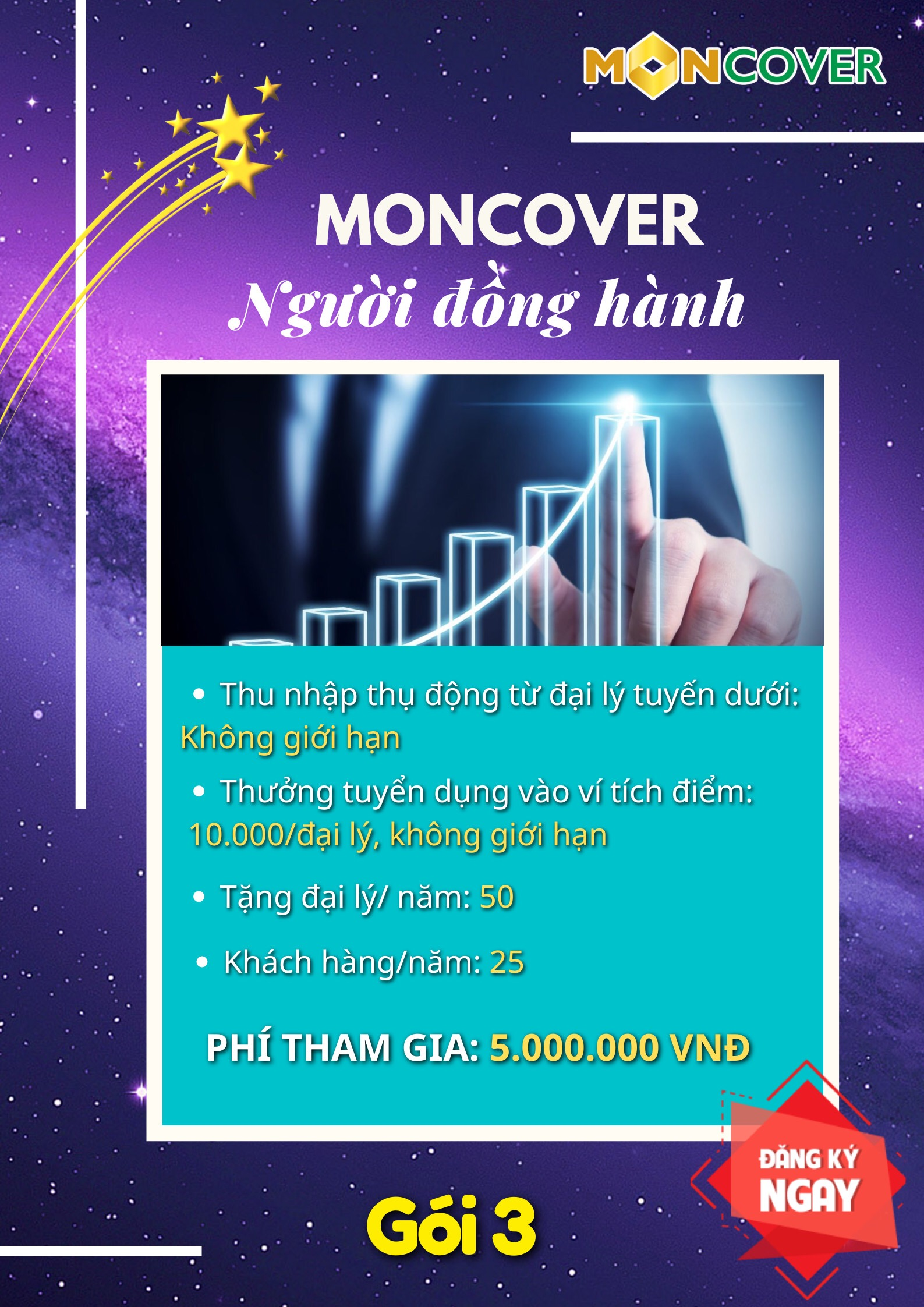 nguoi dong hanh moncover