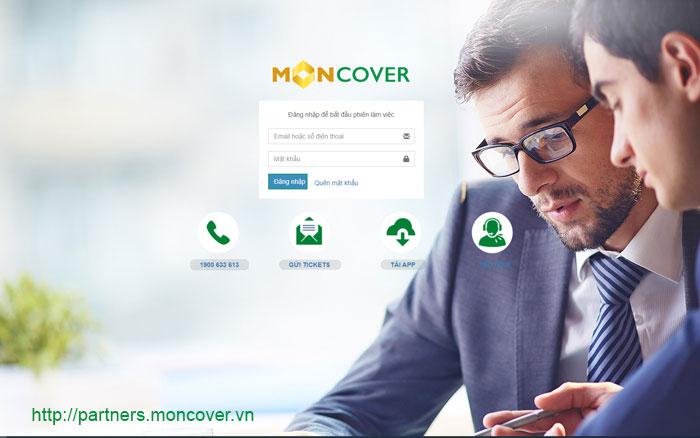 phan mem moncover