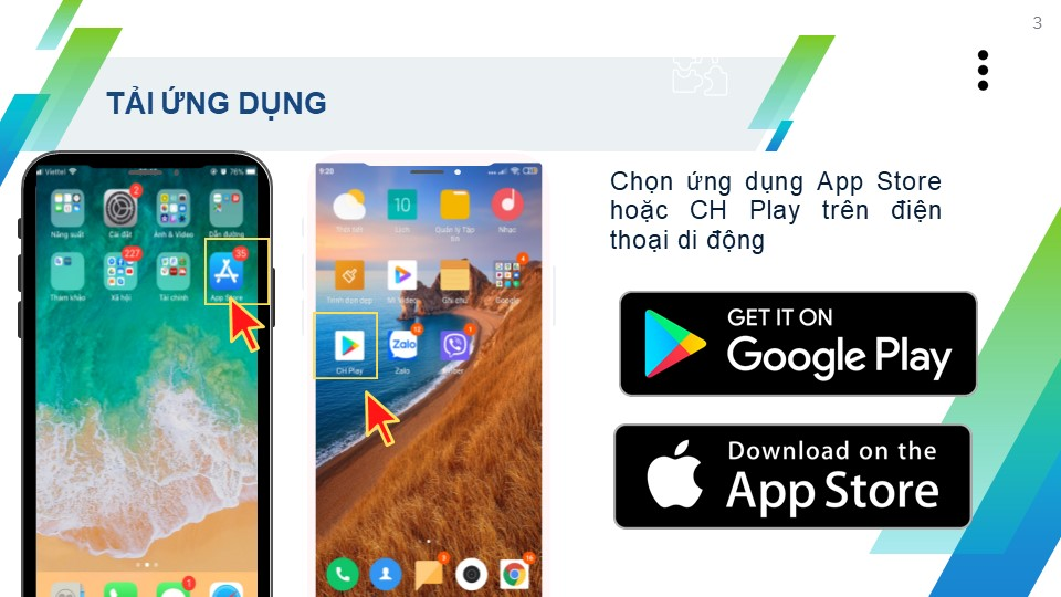 tai ung dung moncover