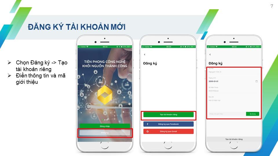 dang nhap app moncover